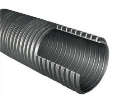 大连塑钢缠绕复合管
