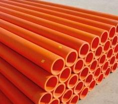 大连PVC-C高压电力管