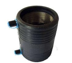 鞍山聚乙烯(PE)钢丝网骨架管